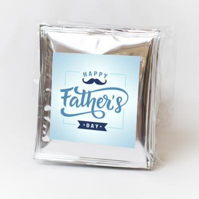 画像1: 「父の日」ドリップバッグコーヒー5パックセット (1)